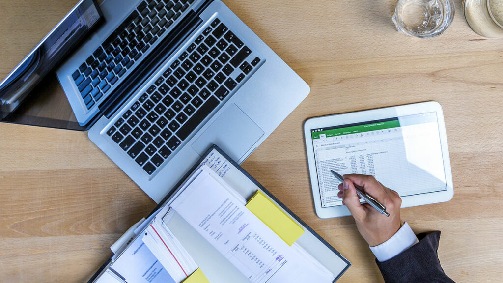 Are You Ready to Pass a DCAA Accounting System Review?