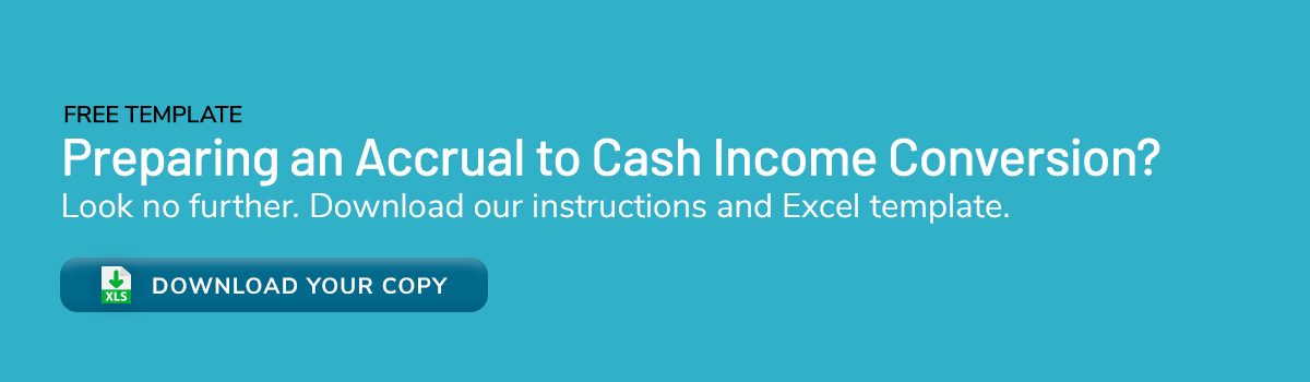 Accrual-to-Cash-Conversion