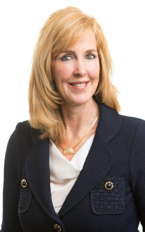Susan Beall