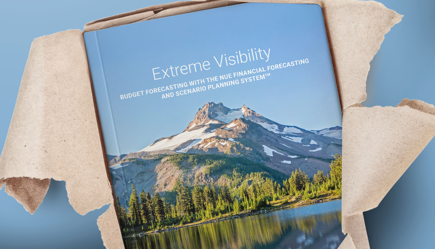 Featured-Image-Extreme-Visibility