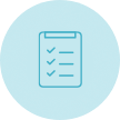 Icon-Accounting_DCAA-Compliance