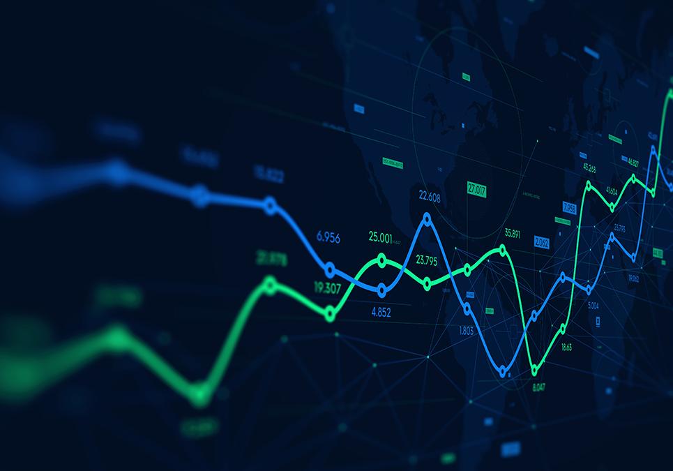 KPI-Visualizations